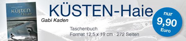 SKN_Werbung_Superbanner_KuestenHaie