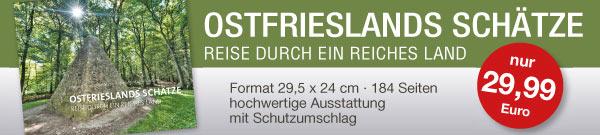 SKN_Werbung_Superbanner_OstfrieslandsSchaetze
