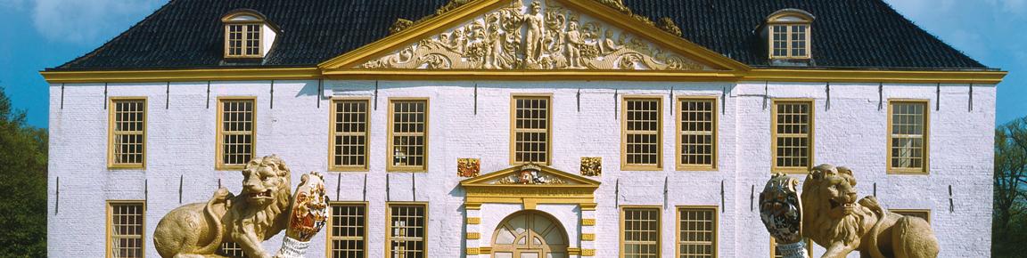 Dornum_Schloss_Burg_10bea.jpg